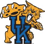 KentuckyWildcat