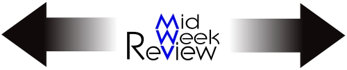 Midweek Review