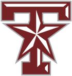 TexasAMstar