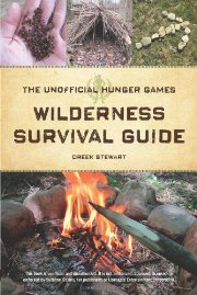 Wildness Survival