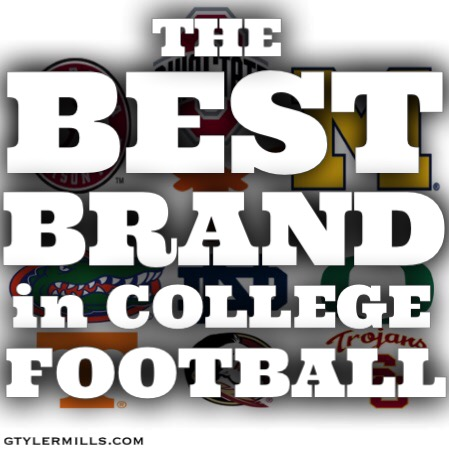 Question about college football?